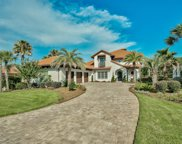 218 Sea Winds Drive, Santa Rosa Beach image