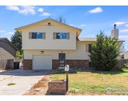 1906 31st St Rd, Greeley image
