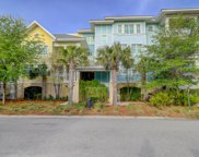 201 Village At Wild Dunes Unit #Vg, Isle Of Palms image