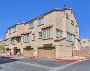 1420 Sindelar Court, Las Vegas image