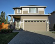 18009 33rd Dr SE, Bothell image