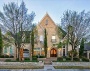 1206 Clubhouse Court, Southlake image