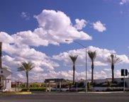 11319 N Via San Toma Dr, Fresno image