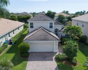 2463 Blackburn CIR, Cape Coral image