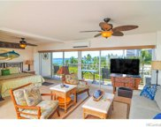 2161 Kalia Road Unit 508, Honolulu image