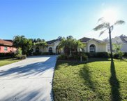 5909 30th Court E, Ellenton image
