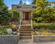 4507 48th Ave SW, Seattle image