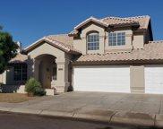 14839 N 42nd Street, Phoenix image