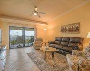 10026 Siesta Bay Dr Unit 9122, Naples image
