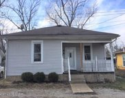 610 Crescent Ct, Shelbyville image