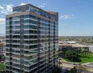 1 E Lexington Avenue Unit #208, Phoenix image