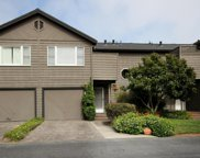 4320 Clares St H, Capitola image