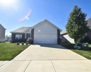 16970 Burntwood  Way, Westfield image