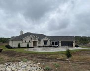 351 Spicewood Trails Drive, Spicewood image