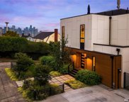 603 W Kinnear Place, Seattle image