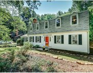 8955 Brucewood Drive, North Chesterfield image