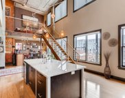 2210 Blake Street Unit 404, Denver image
