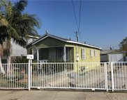 10908 Willowbrook Avenue, Los Angeles image