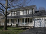 208 Willow Wood Drive, Doylestown image