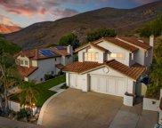 14453     Corte Lampara, Rancho Penasquitos image