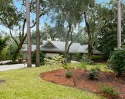 26 Twin Pines  Road, Hilton Head Island image