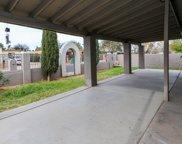 4209 E Dover, Tucson image