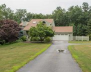 9 Pheasant Run, Kingston image