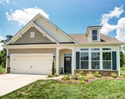 1733  Musclewood Court, Lake Wylie image