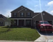 415 Camrose Way, Myrtle Beach image