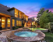 7506 Covewood Drive, Garland image