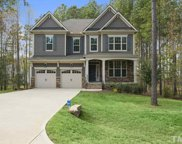 1108 Goldfinch Ridge Lane, Wake Forest image