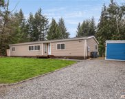 19014 217th Ave E, Orting image