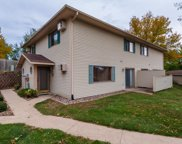 5508 26th Avenue NW Unit D, Rochester image