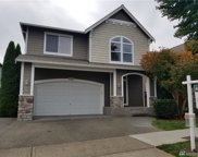 7141 Axis St SE, Lacey image