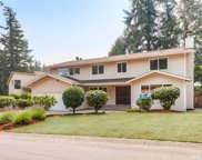 4629 144th Place SE, Bellevue image