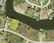 15028 Acorn Circle, Port Charlotte image