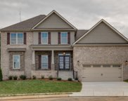 147 Split Rail Lane, Spring Hill image