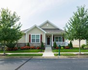 5336 Langwell Drive, Westerville image