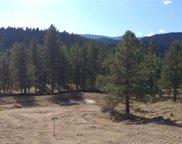 28288 Lone Elk Trail, Evergreen image