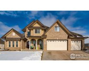 37 S Mountain View Dr, Eaton image