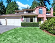 16006 SE 149th St, Renton image