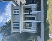 604 Campbell Street, Wilmington image