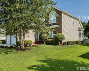 251 Mediate Drive, Raleigh image