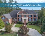 10716 Golf Link Drive, Raleigh image