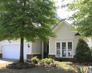 109 Christow Court, Cary image