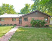 501 15th Street, Old Hickory image
