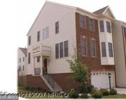 43727 BANSHEE HEIGHTS TERRACE, Ashburn image