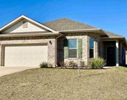 5610 Vendome Ct, Milton image