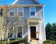 3028 Winding Waters Way, Raleigh image