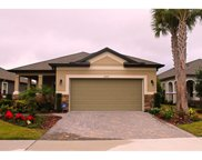 2649 Stargrass Circle, Clermont image